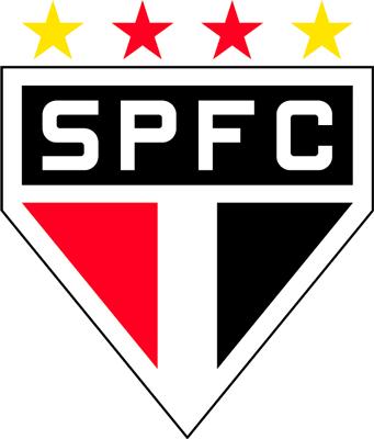 Club SC Sao Paulo