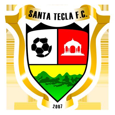 Club Santa Tecla FC