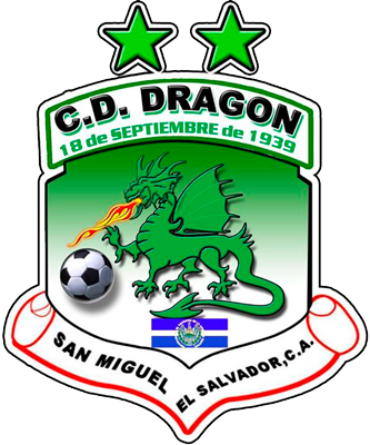 Club CD Dragon