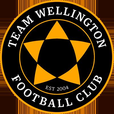 Club Team Wellington FC