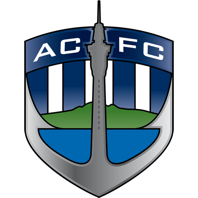 Club Auckland City FC