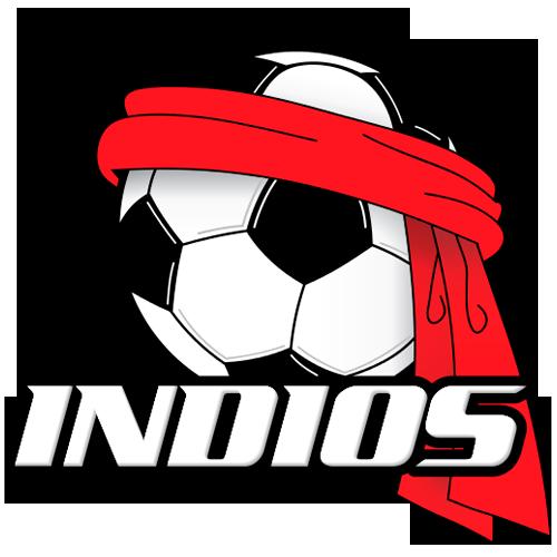 Club Club de Fútbol Indios Cd Juárez