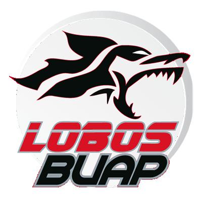 Club Lobos BUAP