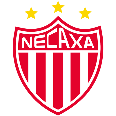 Club Necaxa Sub 15