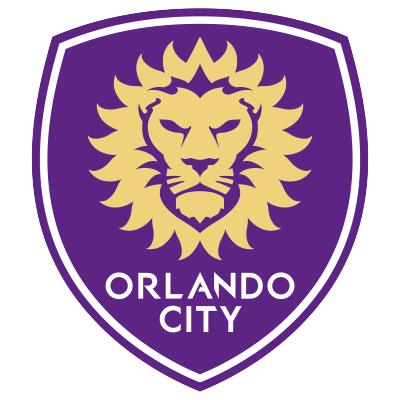 Club Orlando City FC
