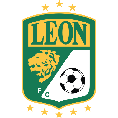 Club León