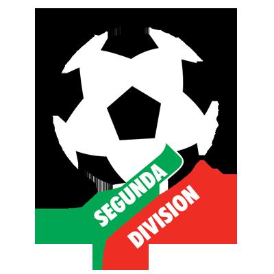 Club Selección Segunda División