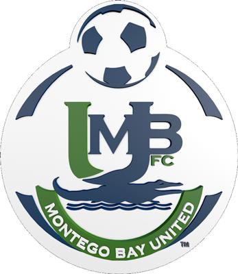 Club Montego Bay United Football