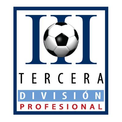 Club Selección Tercera División