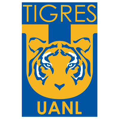 Club Tigres de la UANL SUB 15