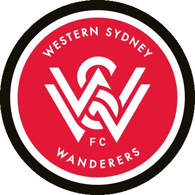Club Western Sydney Wanderers FC