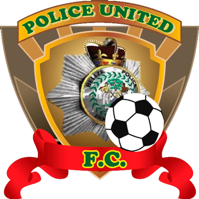 Club Police United FC