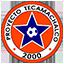 Teca Universidad Tecnologica de Nezahualcoyotl