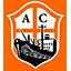 Atlético Coatzacoalcos