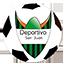 Deportivo San Juan