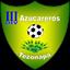 Azucareros de Tezonapa