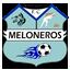 Meloneros de Matamoros, FC
