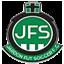 J. F. S., Jardon Fut Soccer, F. C.