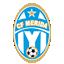 CF Mérida
