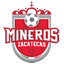 Mineros