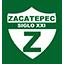 Zacatepec