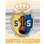 Santos de Soledad F.C.