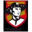 Coras FC
