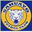 Sahuayo F.C.