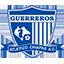 Atlético Chiapas