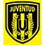 Juventud U. F.C.