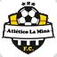 Atlético La Mina F.C.