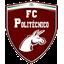 Fútbol Club Politécnico