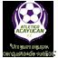 Atlético Acayucan