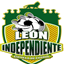 León Independiente