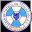 Liga de Futbol de Tehuacan