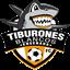 Deportivo Ensenada F.C.