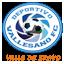 Deportivo Vallesano F.C. Valle de Bravo