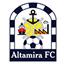 Estudiantes de Altamira