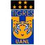 Tigres de la UANL Premier