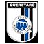 Gallos Blancos de Querétaro Premier