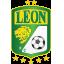 León Premier