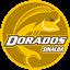 Dorados de Sinaloa Premier