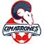 Cimarrones de Sonora FC Premier