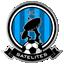 FC Satélites