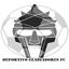 Deportivo Gladiadores FC