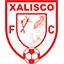 Xalisco FC