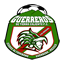 Guerreros de Tierra Caliente FC