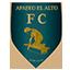 Club Deportivo Apaseo El Alto F.C.
