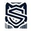 Saltillo Soccer F.C.