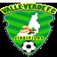 Jiquipilas Valle Verde F.C.